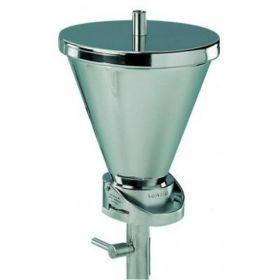 Sartorius™ Funnels for Combisart™
