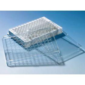 BRAND™ BRANDplates™ Microplate Lids
