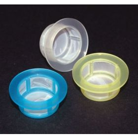 Fisherbrand™ Sterile Cell Strainers