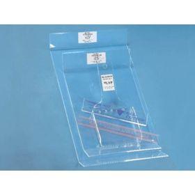 UVP Gel Tools: Gel Trays