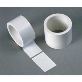 Micronova™ CSLB™ MicroSeal™ Tape
