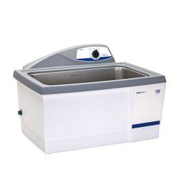 Fisherbrand™ M Series Mechanical Ultrasonic Cleaning Bath