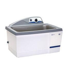 Fisherbrand™ MH Series Mechanical Heated Ultrasonic Cleaning Bath