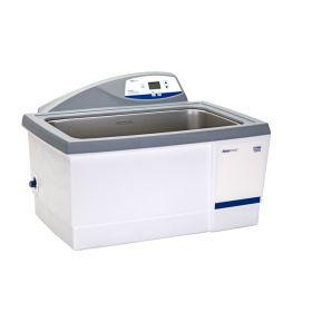 Fisherbrand™ CPX Series Digital Ultrasonic Cleaning Bath