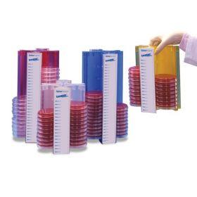Fisherbrand™ Easyplate™ Petri Dish Racks