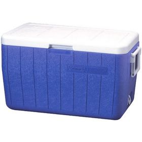 Therapak™ Coleman™ Chest Coolers