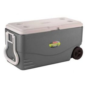 Therapak™ Coleman™ Ultimate Coolers