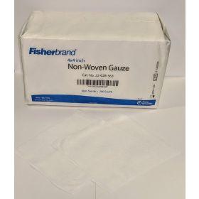 Fisherbrand™ Nonwoven Gauze Sponges