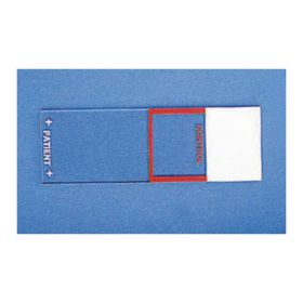 Fisherbrand™ Staining Control Slides