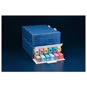 Fisher Scientific™ Tissue Path™ Tissue Cassette Storage Box