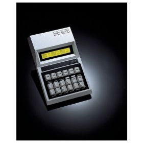 Modulus Data Systems™ COMP-U-DIFF™ Differential Cell Counter with Computer/Printer Interfaces