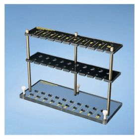 DWK Life Sciences Kimble™ Glass Racks for Westergren Tubes