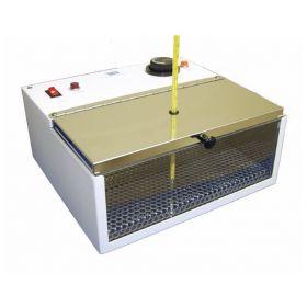 General Data Healthcare™ Slide Dryer II