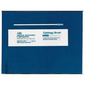 Medical Packaging CytoSoft™ Cytology Brush