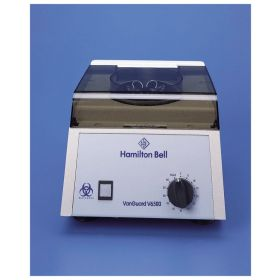 Hamilton Bell VanGuard™ Centrifuge