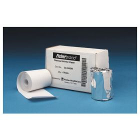 Fisherbrand™ Thermal Printer Paper