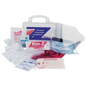 Safetec™ Universal Precaution Kit