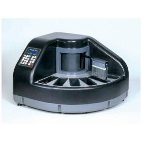 MilliporeSigma™ MIDAS™ III Automated Slide Stainer