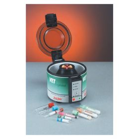 StatSpin™ VET Express™ Veterinary Centrifuge