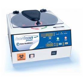 Fisherbrand™ Horizon™ Premier Clinical Centrifuge
