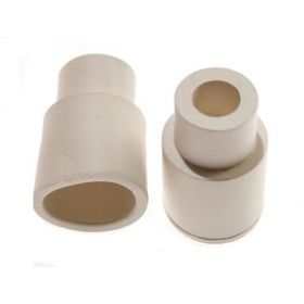 DWK Life Sciences Kimble™ Kontes™ Top Stopper for Incubation Flask