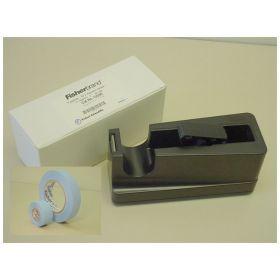 Fisherbrand™ Single-Roll Tape Dispenser