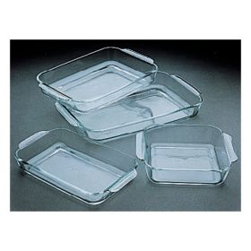 PYREX™ Glass Drying Trays