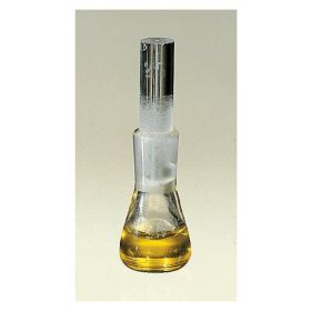 Moore-Van Slyke Specific Gravity Bottle