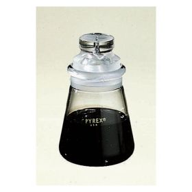 PYREX™ Specific Gravity Bottle for Viscous Fluids