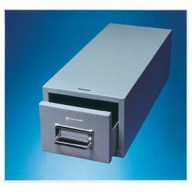 Fisherbrand™ Microslide Cabinets