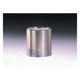 Fisherbrand™ Low-Form Dewar Flasks