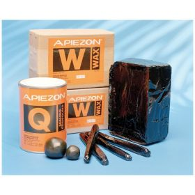 M&I Materials Apiezon™ Wax