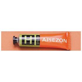 M&I Materials Apiezon™ T Grease