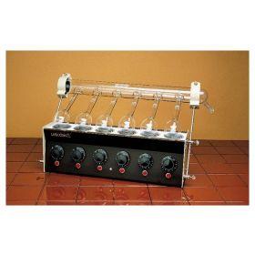 Labconco™ Kjeldahl Micro Digestor, 230V 50/60Hz, 6A