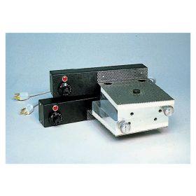 Carver™ Lab Press Heated Platens: Aluminum