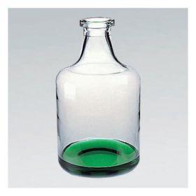 DWK Life Sciences Kontes™ KIMAX™ KimCote™ Heavy-Duty Solution Bottle (Carboy)