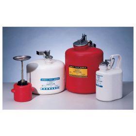 Eagle™ Nonmetallic Safety Cans