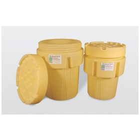 Youngstown Barrel & Drum Ultra-Overpack Plus™ 95 Poly Drum