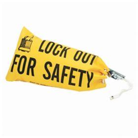 Brady™ Lockout Bag