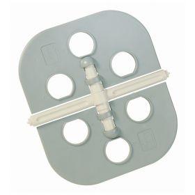 Fisherbrand™ Mini-Tube Rotator Accessories