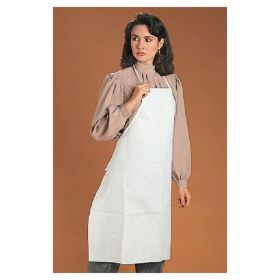 Kimberly-Clark Professional™ KleenGuard™ A20 Breathable Apron