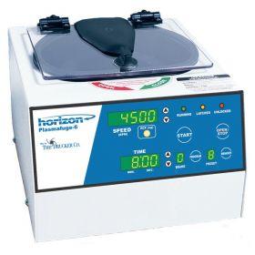 Fisherbrand™ Horizon™ Performance Series Model 842VES Plasmafuge-6