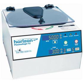 Fisherbrand™ Horizon™ Performance Series Model 853VES Plasmafuge-12