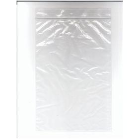 RD Plastics Reclosable Poly Bags