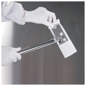 Contec™ EasyReach™ Cleaning System: Cleaning Tool