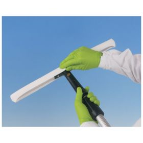 Contec™ Wall WipR™ Cleaning System and Accessories