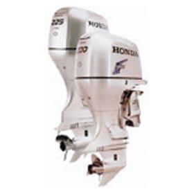 Tele-Lite™ Honda™ Outboard Large Motor Series
