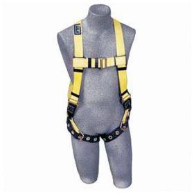 3M™ DBI-SALA™ Delta™ Vest-Style Retrieval Harness