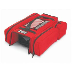 CMC Rescue™ Heavy Rescue Organizers