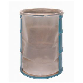 Youngstown Barrel & Drum LDPE Drum Liners